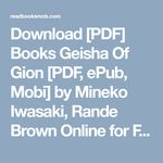 Books Download The Journey Home Pdf Epub By Radhanath Swami Read Online Full Free Click Visit Button To Access Full Free Reading Online Free Ebooks Ebook