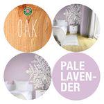 murphy oil soap murphyoilsoap on pinterest. Black Bedroom Furniture Sets. Home Design Ideas