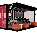 Container Modifications Sunshine All Vic Containers Container Cafe Container Coffee Shop Cafe Shop Design