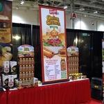 Nathan S Hot Dog Distributors