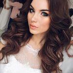 39c20cb151e8 The Wedding Experts Gr (weddingexpertsgr) on Pinterest