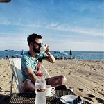 Instagram Photo By Calellabcn Calellabcn Via Iconosquare Barcelona Costa