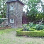 Ford Green Hall 17th Century Timber Framed Farmhouse With Images