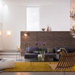 rio regalsystem rioregalsystem on pinterest. Black Bedroom Furniture Sets. Home Design Ideas