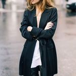 Influencers and Brands with green jeans Trendtation