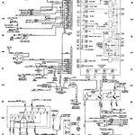 Elegant 0 10v Led Dimming Wiring Diagram In 2020 Diagram Led Dimmer Led