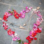 Naturalizer Naturalizer On Pinterest