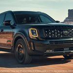 Kia Motors America Kia Twitter In 2020 Kia Motors America Kia Kia Motors