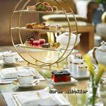 Pin By Msail On حلى Food Arabic Food Fruit