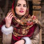50 Cute Muslim Girls Dp Display Picture For Whatsapp Fb Profile Muslim Fashion Hijab Muslim Girls Islamic Girl