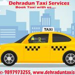 Welcome To Dehradun Taxi Services We Are Most Important Tours And