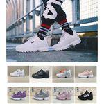 Shoes (55dcfde6758d636712b6a8bb4914c0) on Pinterest