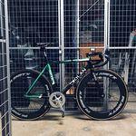 Zapatillas Mtb Ciclismo Shimano Xc 701 43 27cm 8 998 00 Zapatillas Mtb Zapatillas De Ciclismo Zapatillas Shimano
