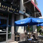 Con Murphy S Irish Pub Conmurphys On Pinterest