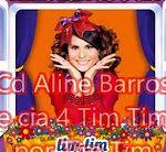 Aline Barros Infantil Youtube Com Imagens Aline Barros