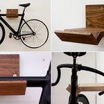 megan h bner meganhbner auf pinterest. Black Bedroom Furniture Sets. Home Design Ideas