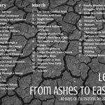 pentecost festival 2014 nimes