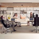 pro office prooffice auf pinterest. Black Bedroom Furniture Sets. Home Design Ideas