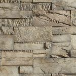 silverado building materials silveradobldg on pinterest silverado building materials