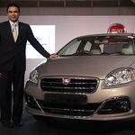Fiat India Inaugurates Its First Exclusive Dealerships In South