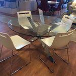 Fino Coffee Table Table Coffee Table Nick Scali Home Decor