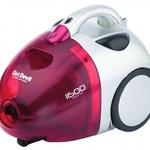 Bosch Vacuum Cleaner Aspiradora