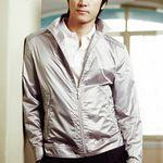 Ice Rain Song Seung Heon