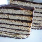 Resep Puding Biskuit Oleh Fridajoincoffee Resep Puding Resep Pudding Desserts