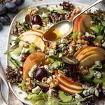 Chilli Czosnek I Oliwa Blog Kulinarny Proste Obiady Na 7 Dni 10 Przepisy Na Obiady W Pdf Z Lista Zakupow Cooking Meal Planning Healthy