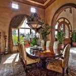 Haley Custom Homes Haleyhomes On Pinterest