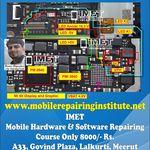 Pin By Mihail On Repair Mobiles Screen Repair Smartphone Repair Samsung