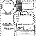 48 best Preschool End of Year Ideas images on Pinterest