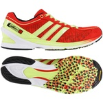 Adidas Adizero Feather statka suss! Air max joggesko  Air max sneakers
