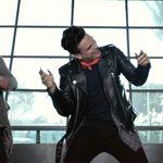 Victor Manuelle Mala Y Peligrosa Official Video Ft Bad Bunny