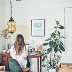 Ramos Furniture Ramosfurnitureca On Pinterest
