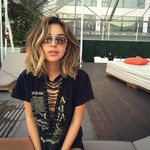 Orsi Feher Instagram
