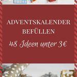 35c6a864a3b6bb Adventskalender. Ivonne Haußen • 63 Pins