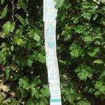 SZkreativ U2022 64 Pins