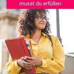 Das Studium Unterbrechen Auf Was Muss Ich Achten Thesius Blog Studium Studienabbruch Studenten Leben