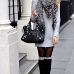 a66807e92ded Sherry Zinger Hoelle (sherryzz) on Pinterest