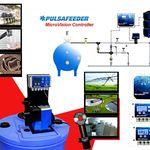 المضخة المستقيمة المزدوجة تصميم جديد يمكنك من فك المروحة الدافعة و الموتور والمحول دون فصل المضخة عن أنظمة الأنابيب و هو ما Pumps Sewage Pumps Water Treatment