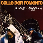 Colle Der Fomento Odio Pieno Hip Hop Rap Fictional Characters
