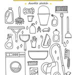 La signora beetons formaggio Illustrazione Arte Stampa Poster-A3 A4 A5-Cucina Wall Art