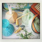 Sofija Torebo Strindlund (toreboan) på Pinterest