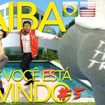 Wiggle Jason Derulo Traducao Voce E Especial Novelas E Tudo