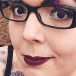 Mary (creamhild123) on Pinterest