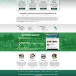 Pin By Online Access Inc On Contemporary Websites Heating Air