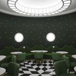 atelier dito atelierdito on pinterest. Black Bedroom Furniture Sets. Home Design Ideas