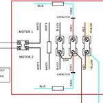 Kawasaki Ke 100 Wiring Diagram - Wiring Schema