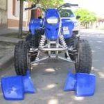 Online Motorcycle Repair Manuals Cyclepedia Repair Library Repair Manuals Motorcycle Repair Repair